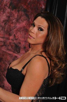 Valeria Moreira