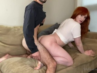 ts fucks guy